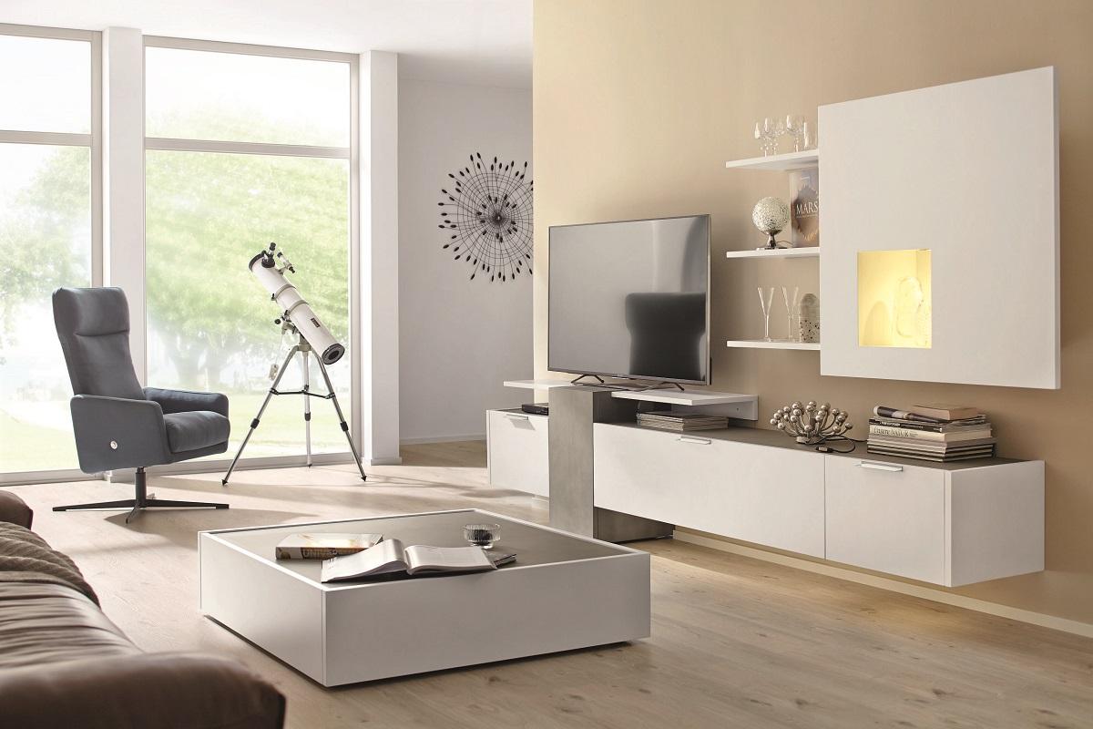 Möbel Schug GmbH - Hülsta